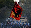 Bandera del Partido de la Liberación.jpg