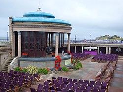 Bandstand Eastbourne.jpg