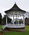 Bandstand in Pittville Park.jpg