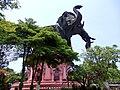 Bang Muang Mai, Mueang Samut Prakan District, Samut Prakan 10270, Thailand - panoramio (4).jpg