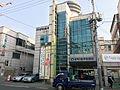 Banghakjei-dong Comunity Service Center 20140203 142411.jpg
