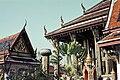 Bangkok-1965-107 hg.jpg