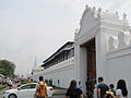 Bangkok 2014 PD 094.jpg