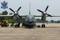 Bangladesh Air Force AN-32 (13).png