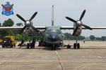 Bangladesh Air Force AN-32 (13).png