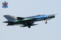 Bangladesh Air Force F-7BG (7).png