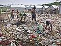 Bangladesh Dacca DSCF5555 Francisco Magallon. Visita proyectos ong EDUCO.jpg