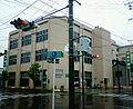 Bank of Iwate Minato-060.jpg
