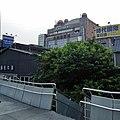 Banqiao Eslite 板橋誠品 - panoramio.jpg