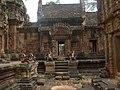 Banteay Sre 16.jpg