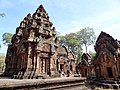 Banteay Srei 48.jpg