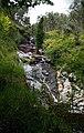 Baranduda Plateau Waterfall. Peter Neaum. - panoramio.jpg