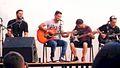 Barbacoa (banda).jpg