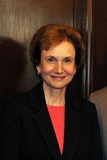 Barbara Keenan.jpg