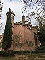 Barcelona (22765215928).jpg