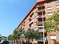 Barcelona 3643.JPG