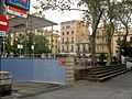 Barcelona Gràcia 099 (8277956202).jpg