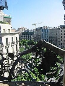 Barcelona view from balcony.jpg
