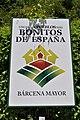 Barcena Mayor (Los Tojos) - 001 (30075110343).jpg