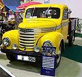 Barkas Framo 901 yellow 1959 vl TCE.jpg