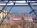 Barking reach bus terminus.jpg