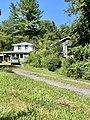 Barnard Road, Walnut, NC (50528810442).jpg