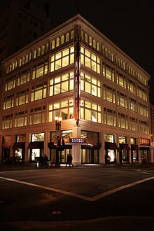 Barneys New York.jpg