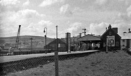 Barnstaple Town railway station1972077 23032779.jpg