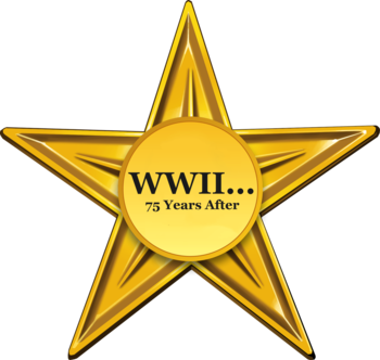 Barnstar World War II… 75 Years After.png