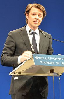 Baroin Toulouse 2012.JPG