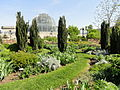 Bartholdi Park - Washington, DC - DSC09452.JPG