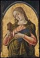 Bartolomeo Vivarini Santa Maria Magdalena Boston MFA 1475.jpg