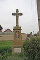 Bartoušov kříž.JPG