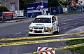 Barum Rally 2008 (12).jpg