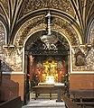 Basílica Virgen De Las Angustias 12.jpg