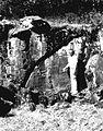 Basalt Cobblestone Quarries District 1 - Ridgefield Washington.jpg