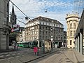 Basel, straatzicht Steinenberg-Sankt Alban Graben foto3 2013-07-27 09.48.jpg