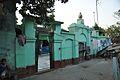 Bashiri Shah Dargah Entrance - Chitpore - Kolkata 2017-04-29 1882.JPG