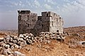 Bashmishli (باشمشلي), Syria - Unidentified structure - PHBZ024 2016 4316 - Dumbarton Oaks.jpg