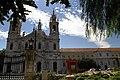 Basilica da Estrela - Lisboa.jpg