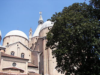 Basilica of Saint Anthony of Padua 2.jpg