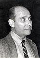 Basilio Fernández.jpg