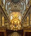 Basilique Notre Dame de Québec, Quebec city.jpg