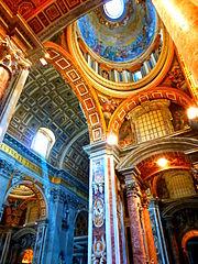 Basilique St Pierre.JPG