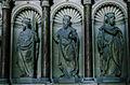 Basilique St Remi 03.jpg