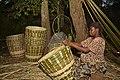 Basket weaving in Southeast Nigeria 7.jpg