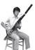 Bassoon (PSF).png