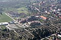 Bassum Krankenhaus 1106.JPG