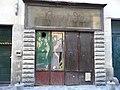 Bastide (3116327467).jpg