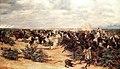 Bataille d'El Teb.jpg